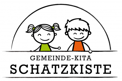 Gemeinde Kita Wielenbach Schatzkiste